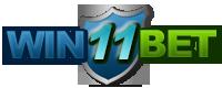 Bola88 - Situs Judi Win11bet dan Agen Poker88 Hoki Banget
